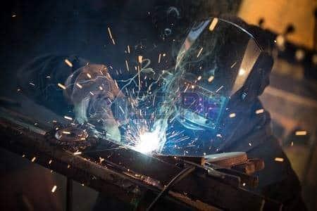 Kvalitetssikring er vigtigt når du skal have en ny altan eller anden stålkonstruktion